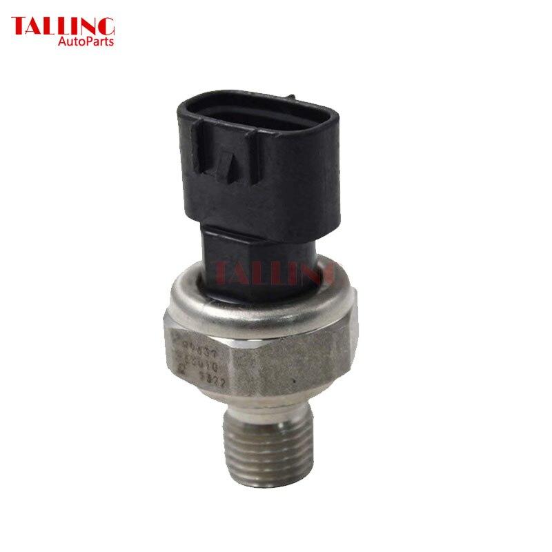 Auto 89637-63010 Oil Pressure Sensor Switch For SCIONIM 2016 SCION IQ 2012-2015 TOYOTACOROLLA