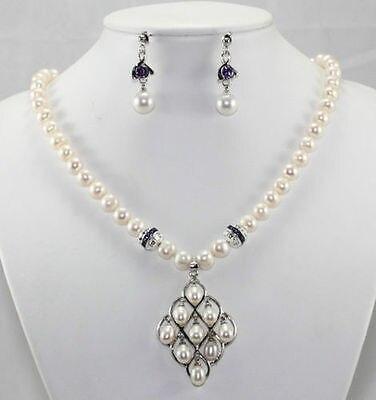 pcs À faire soi-même Bijoux Tchèque Cristal Verre à Facettes Bobine biconique Perles 3 mm Argent//Transparent 100