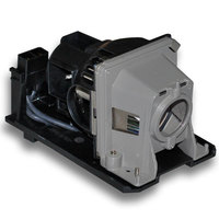 Free Shipping Compatible Projector lamp for NEC V260X
