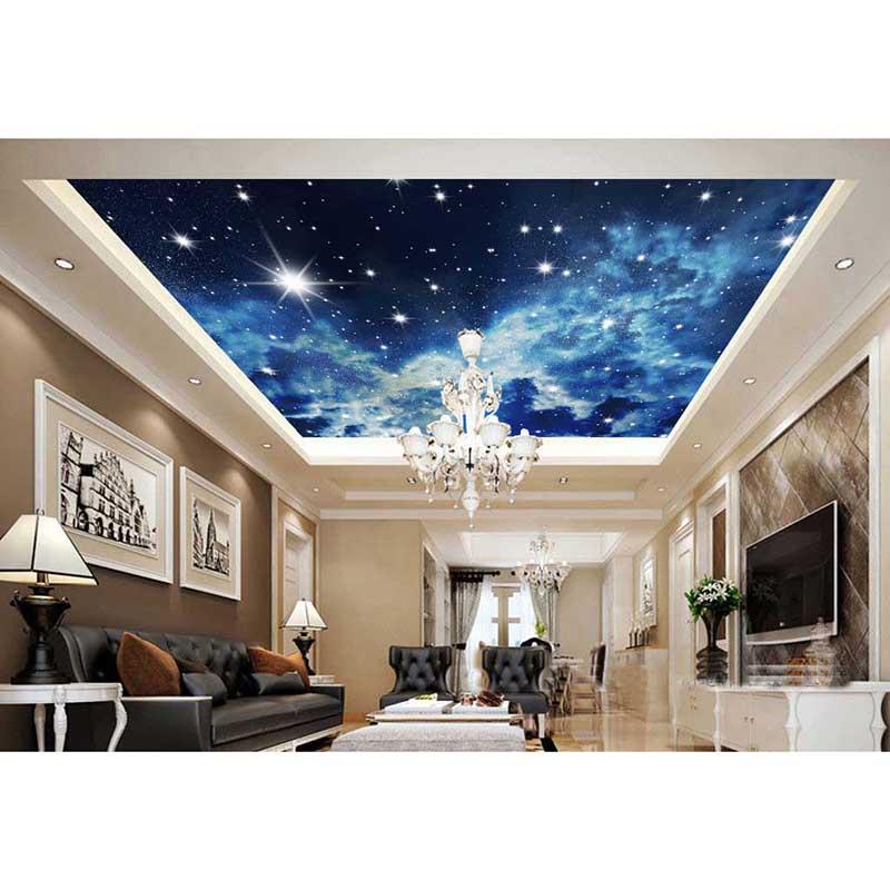 Decoration Maison De Luxe. Dcoration Duintrieur Et Ides D With ...