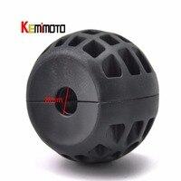 KEMiMOTO ATV UTV Winch Guard Cable Stop Hook Stopper Line Save Winch Stopper Cable Stopper For