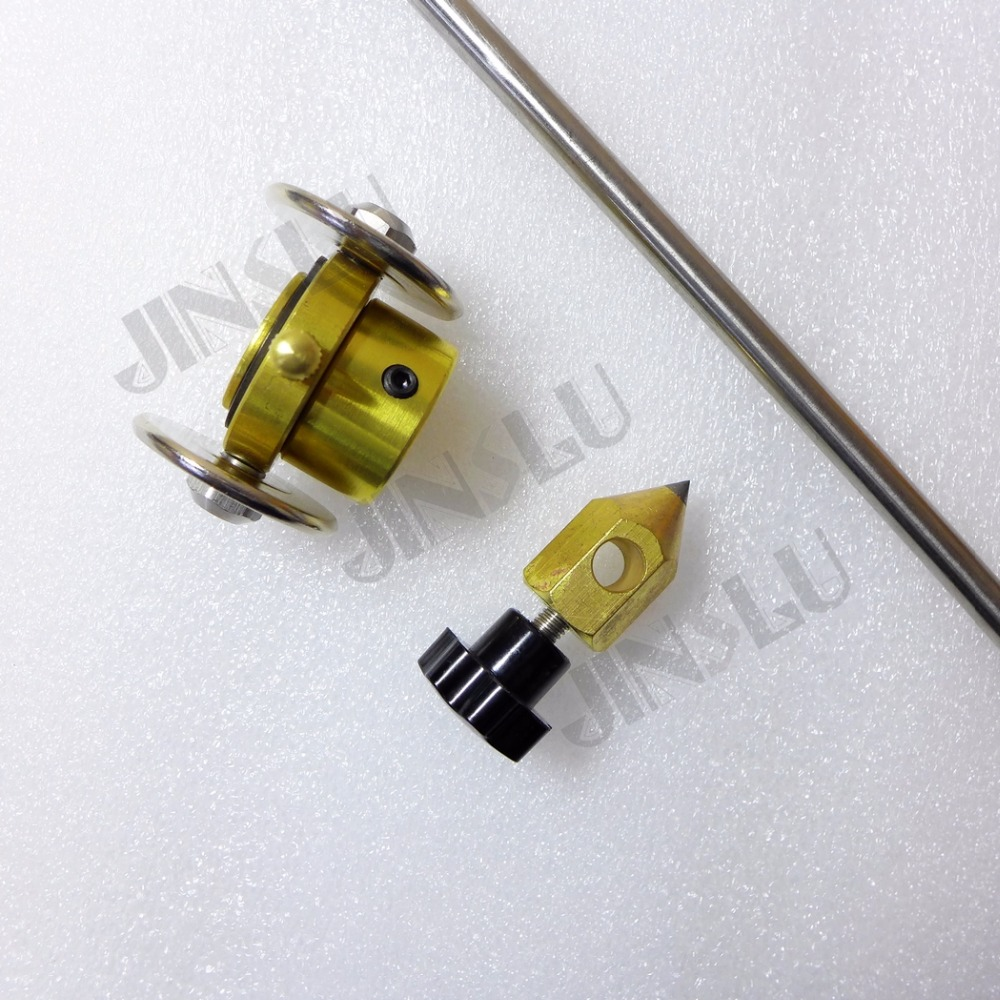 PT31 LG40 Plasma Cutting Torch Compass / Circinus Roller Guide Wheel hp omen 17 17 w205ur [1dm95ea] black 17 3 fhd i7 7700hq 12gb 1tb 256gb ssd gtx1060 6gb w10