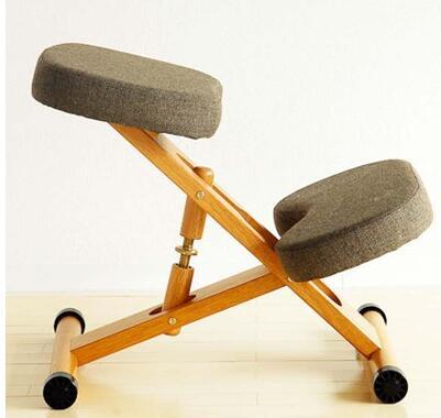 Купить с кэшбэком Straightening children learn computer chair Student chair