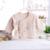Muchacha del Bebé Fijado Ropa de algodón Original de China Ocasional Otoño Primavera Ropa De Bebé De Descuento Traje Camisa Pantalones