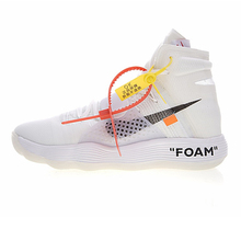 2adf6d099d06 Buy off white shoes and get free shipping on AliExpress.com
