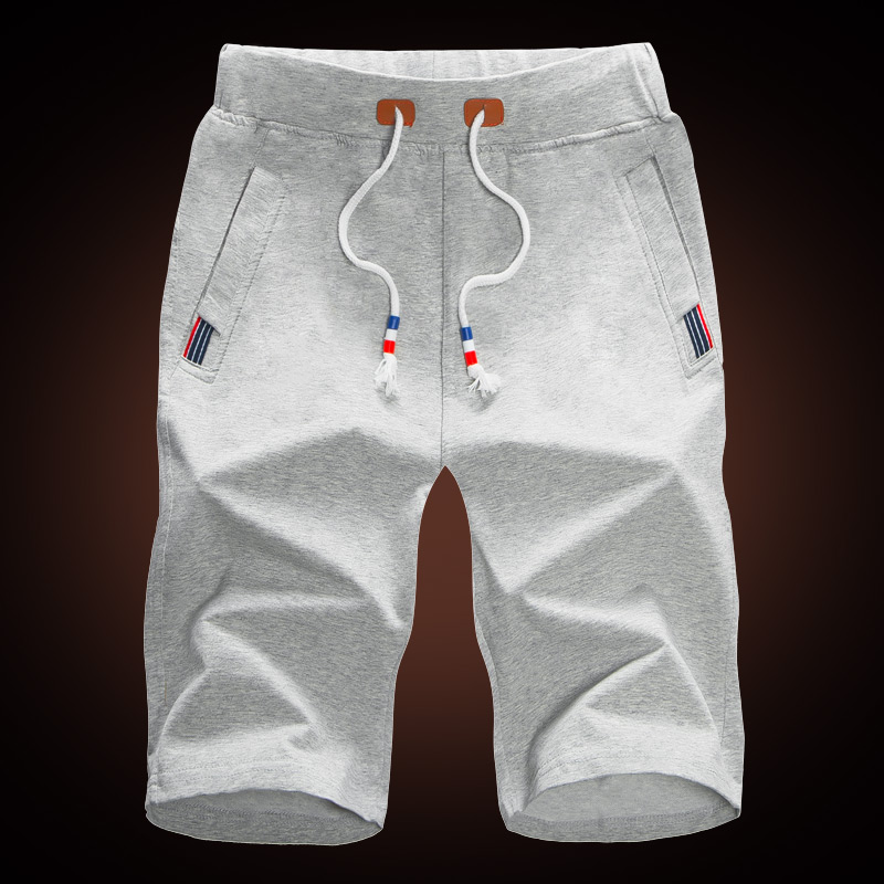 Compare Prices on Young Mens Shorts- Online Shopping/Buy Low Price ...