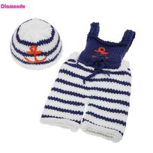 bba11ca412b5 Buy baby boy hat navy and get free shipping on AliExpress.com