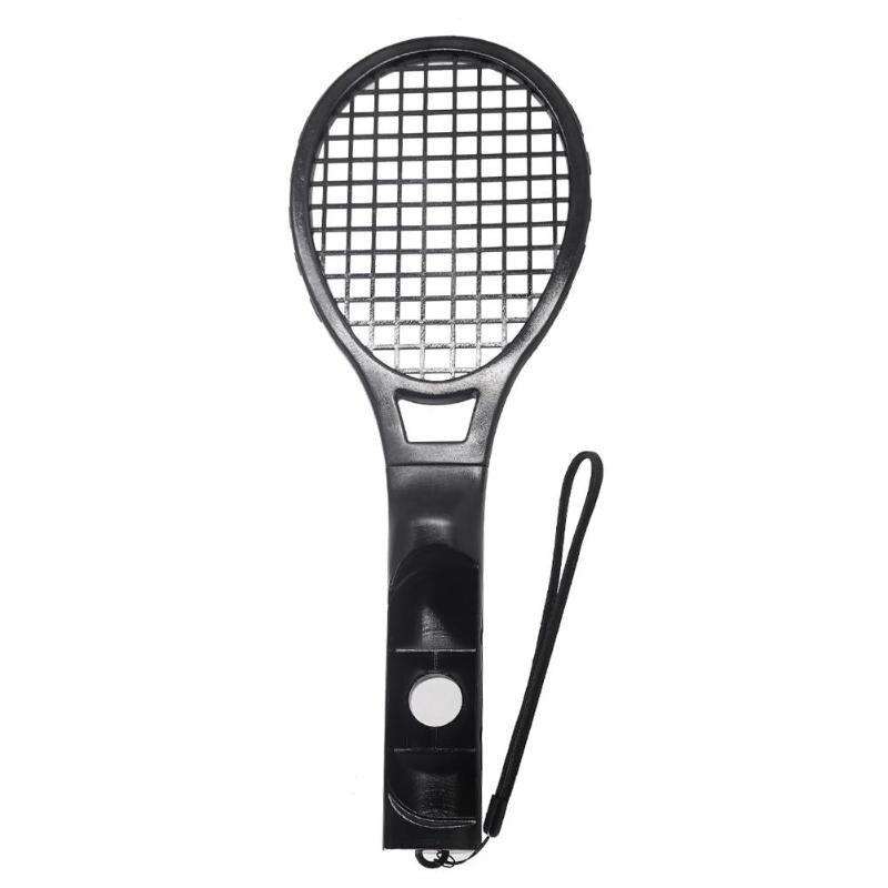 ALLOYSEE For Mario Tennis Racket Gamepad Gaming Sensor For Nintend Switch NS Gamepad Tennies Gaming Sensor Game Pads Controller