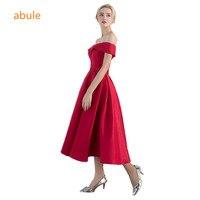 Abule 2017 yaz Robe De Soiree aline Seksi lace up Uzun akşam Elbise Parti Elegant Vestido De Festa Balo elbise ücretsiz kargo