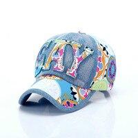 KUYOMENS Good Quality Brand Golf Cap For Women Leisure Gorras Snapback Caps Baseball Caps Casquette Hat