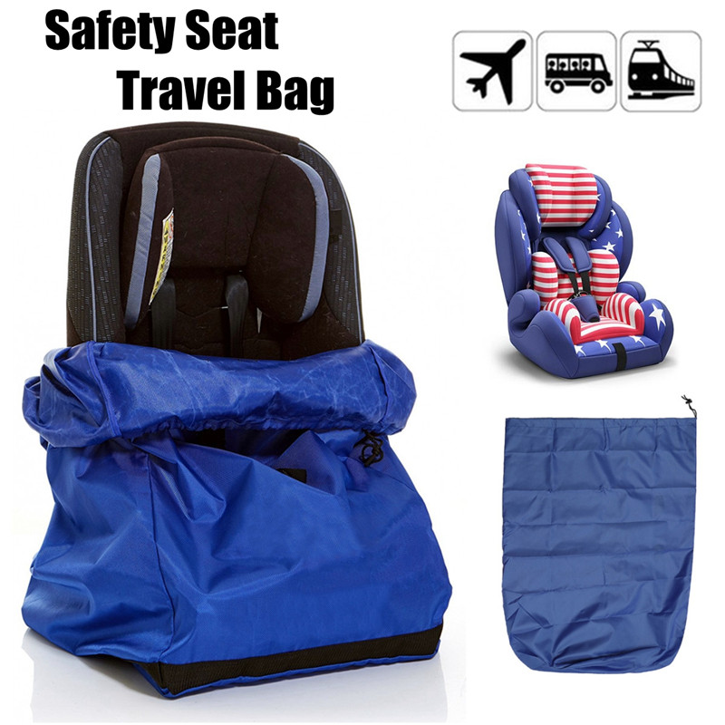 Groovy Baby Car Accessories Car Child Kids Safety Seat Travel Bag Caraccident5 Cool Chair Designs And Ideas Caraccident5Info
