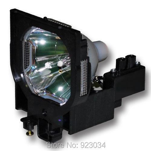 все цены на 610 327 4928 Projector lamp with housing for EIKI LC-XT4/XT44 онлайн