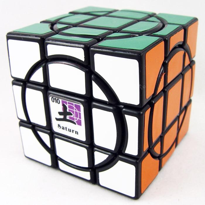 MF8 Crazy 3x3x3 wormhole Magic Cube WitEden Super 3x3x2 2x3x4 3x3x2 3x3x7 3x3x8 speed cube Educational Cubo magico Toys as giftmf8 crazymagic cube stickerlessmagic cube -