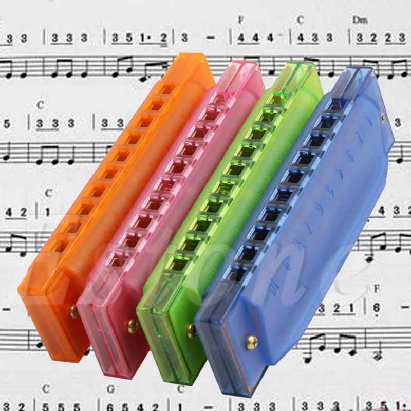 губная гармошка инструмент музыка цена