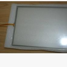 Сенсорный экран для панели только сенсорный экран или стекло 15 дюймов n010-0554-x168/01