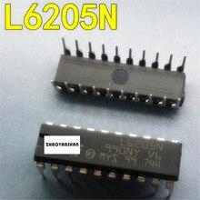 1 шт. X L6205N L6205
