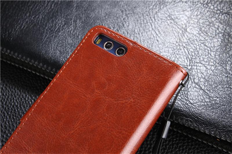 Xiaomi Mi6  (19)