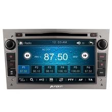 2 Din Car DVD GPS Navigation For Opel Astra Corsa Vectra Antara Zafira With 3G Bluetooth Autoradio Audio DVD Automotivo Styling