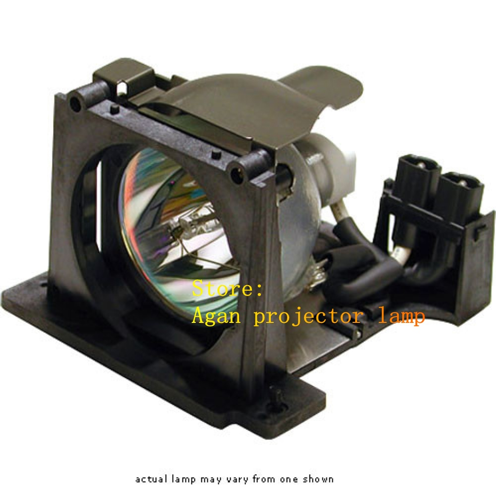 BL-FP200B / SP.81R01G001  Original Lamp with Housing for Optoma DV10 MOVIETIME Projector цены онлайн