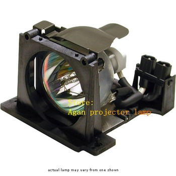 BL-FP200B / SP.81R01G001  Original Lamp with Housing for Optoma DV10 MOVIETIME Projector