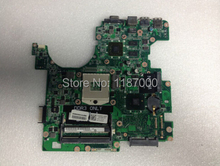Motherboard for 4CCPK 1564 for 4CCPK 04CCPK CN-04CCPK well tested working