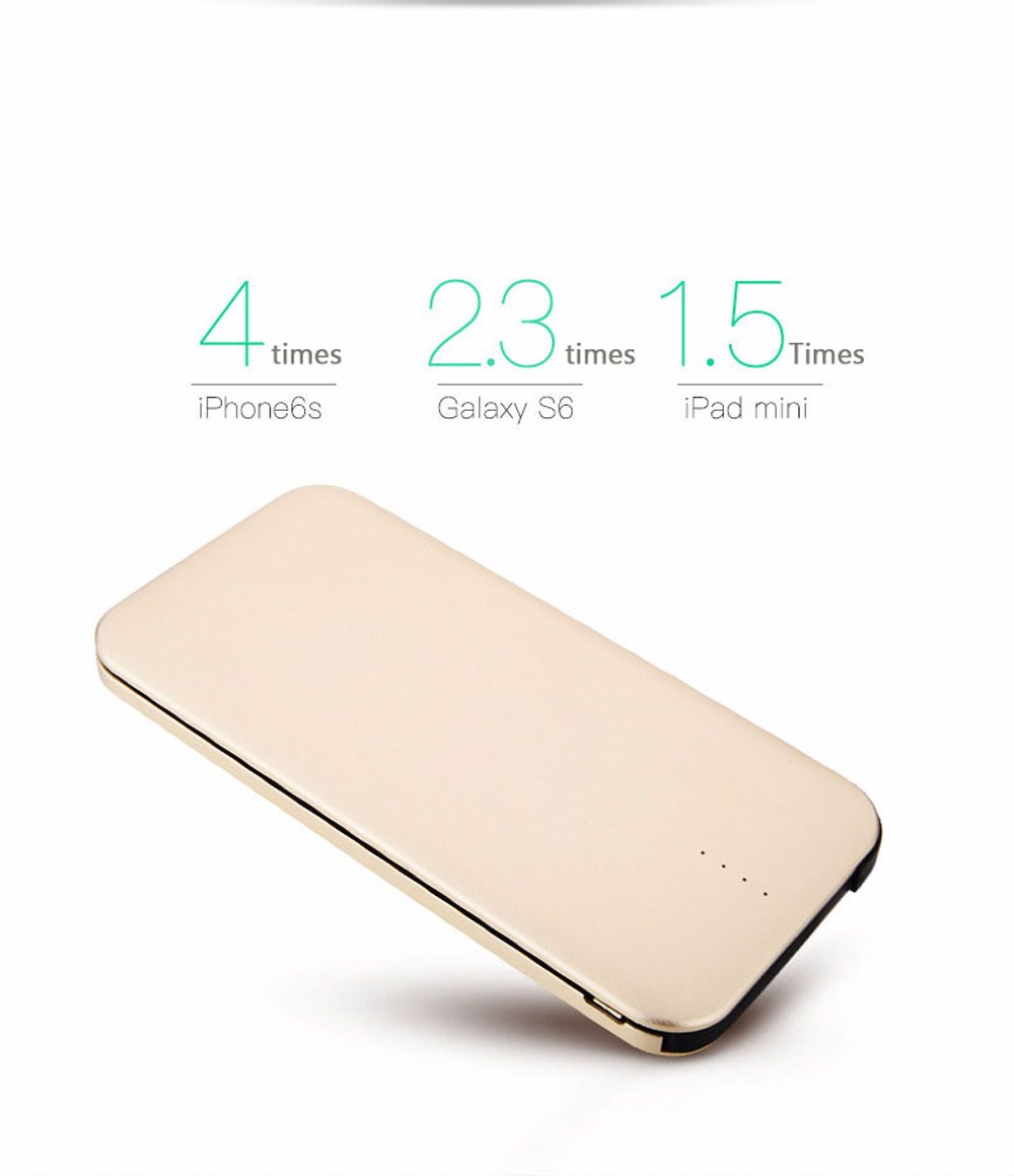 SD63-Luxury-Metal-Aluminum-10000mAh-Power-Bank-External-Battery-Charger-Backup-With-Charging-Cable-For-iPhone-Android-Cellphones- (15)