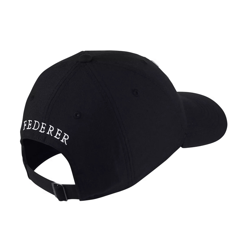 18038083281 2018 Tennis Star Roger Federer Dad Hat Sport baseball cap 100% cotton 3D  embroidery Unisex Snapback caps Tennis hat F Hats-in Baseball Caps from  Apparel ...