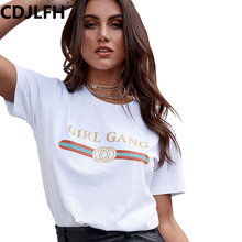 CDJLFH Blouses 2017 Summer Fashion Women Selling Short Sleeve Leisure Shirt Casual Ladies Woman Tops Blusas White Clothing