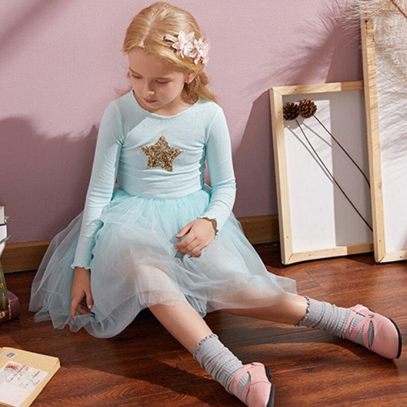 HTB1XuH8asvrK1Rjy0Feq6ATmVXaA Brand Girls Clothes Super Star Design Baby Girls Dress Party Dress For Children Girls Clothing Tutu Birthday 3-8 Years Vestidos