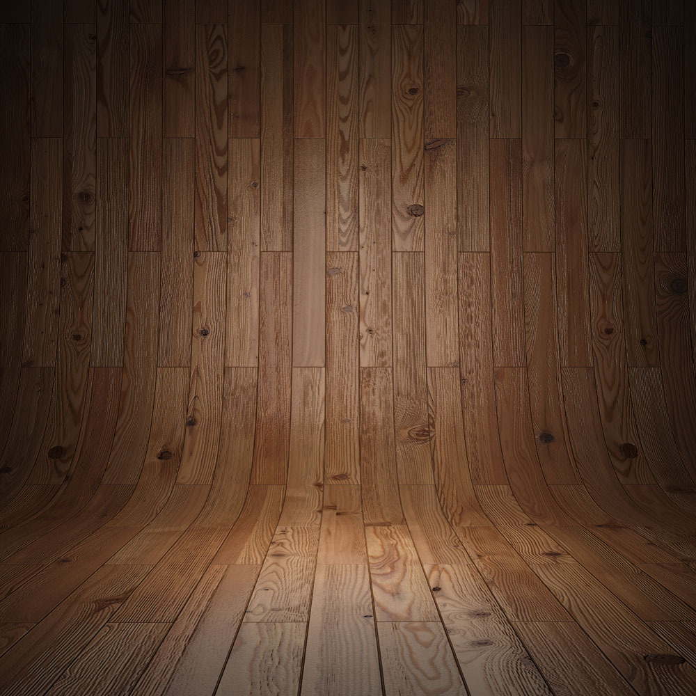 10X10ft Vinyl Custom Photography Backdrops Prop Wood Backgrounds For Photo Studio  JTY-41 shengyongbao 300cm 200cm vinyl custom photography backdrops brick wall theme photo studio props photography background brw 12