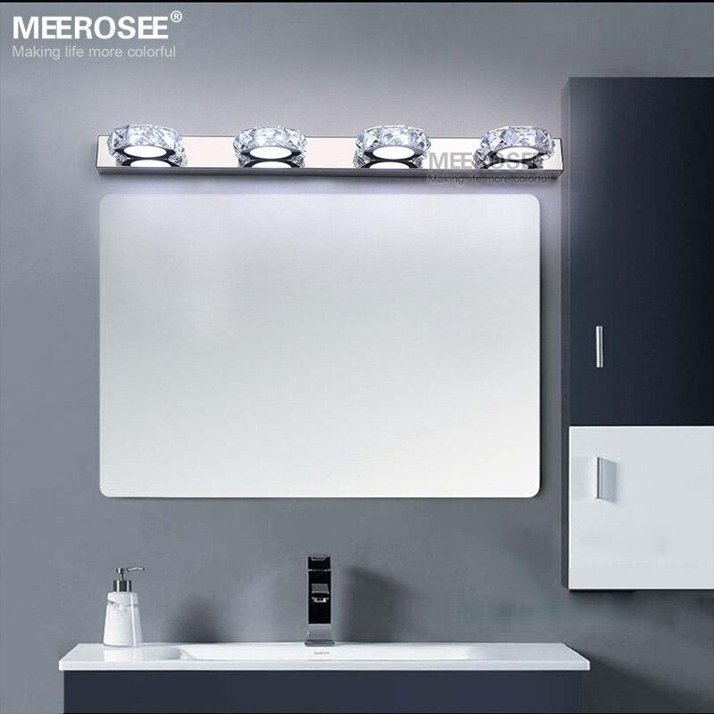 Bonito Apliques De Luz Para Baños Imágenes . Aplique Moderno Para ...