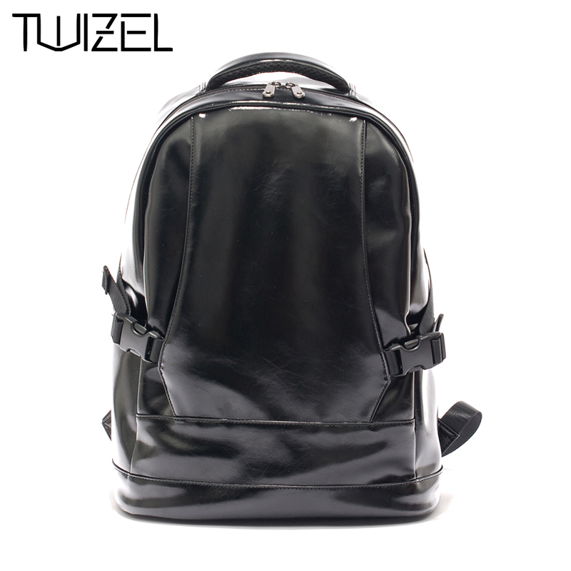 ФОТО 2016 Unisex Fashion School Backpacks 14inch Laptop Backpack School Bags for Teenagers Girls Boys High Quality Mochilas HQB1865