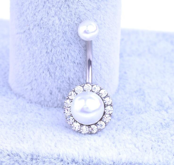 HTB1XuIhKpXXXXXHXXXXq6xXFXXXN Exquisite Body Piercing Jewelry Party Navel Ring - 18 Styles