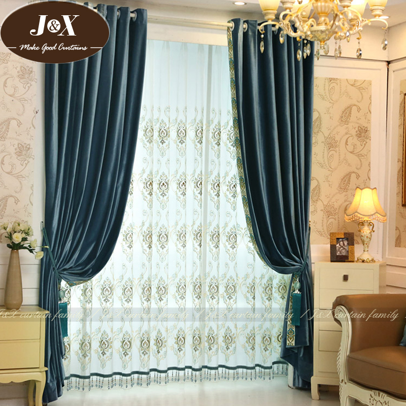 popular custom velvet curtains buy cheap custom velvet