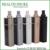 100% Joyetech originais cubóide Mini Kit com indestrutível atomizador cubóide Mini atomizador 2400 mah 80 W cubóide Mini bateria