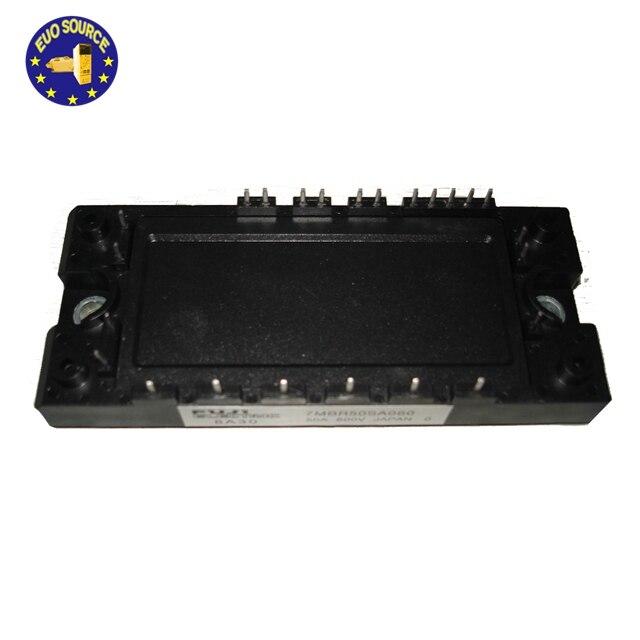 цена на pim power module 7MBR50SA120,7MBR50SA120-50
