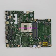 for Dell Inspiron 2350 CN-08NG84 08NG84 8NG84 IMPLP-MS NoteBook PC Laptop Motherboard Mainboard Working Perfectly for dell for venue 11 pro 5130 motherboard cn 05ff9p 05ff9p 5ff9p 32g hdd 100% work perfectly