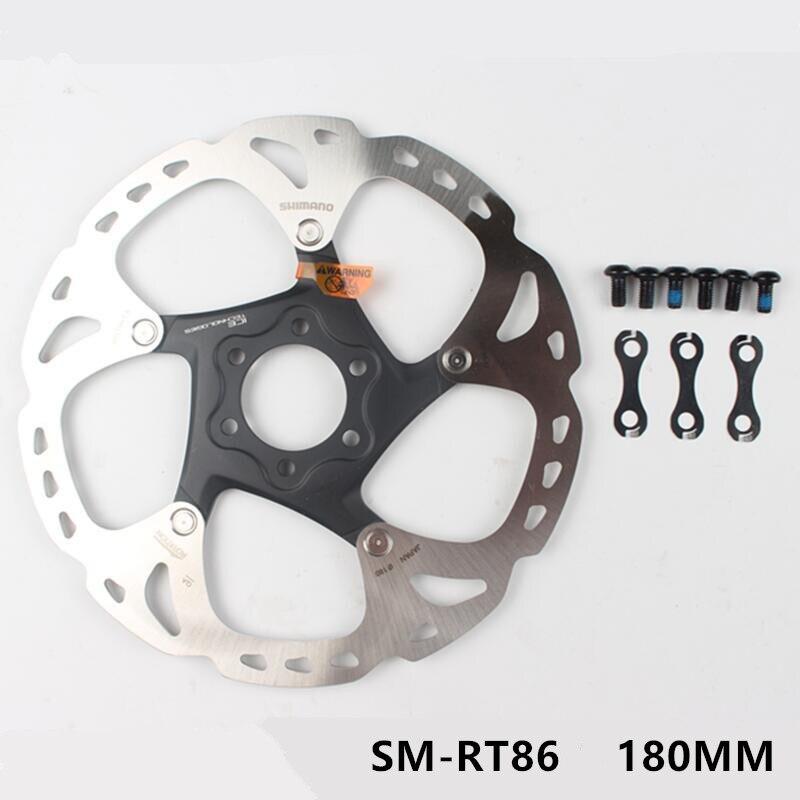 freio para m785 óleo freio a disco