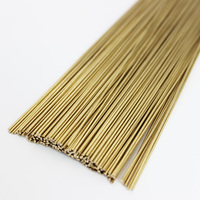 1KG brass brazing alloys rods welding wire