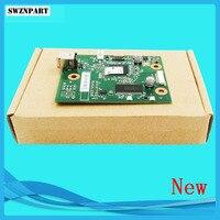 Formatter Board For HP 1020 1020 1018 CB409 60001 CB440 60001 Q5426 60001