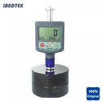 HM 6561 Draagbare Hardheid Testen Machine Digitale Leeb Hardheid Meter Hardheid Gauge-in Hardheid testers van Gereedschap op