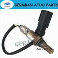 Neue Hergestellt Lambda Hohe Qualität Sauerstoff sensor 9E5Z 9F472 D Für Ford Mustang Fusion Edge Lincoln MKX 9E5Z 9F472 D|Exhaust Gas-Sauerstoff-Sensor|Kraftfahrzeuge und Motorräder -