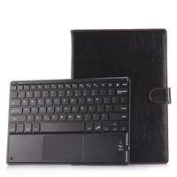 For Asus Zenpad 10 Z300CL Z300CG Z300c Case Wireless Bluetooth Keyboard Case Cover For Asus Z330c
