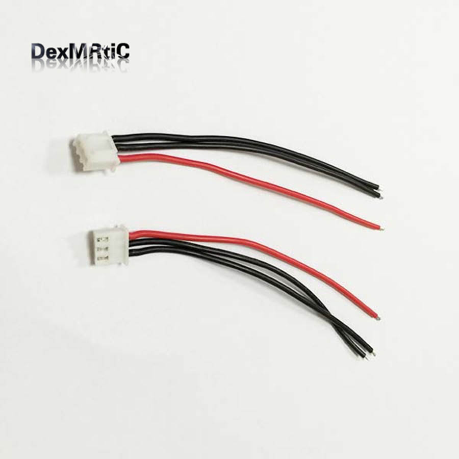 5pcs 2S LiPo Battery Balance Charger Cable IMAX B6 Connector Plug Wire 15cm long?w=3000&quality=2880 ̿̿̿(\u2022̪ )5pcs 2s lipo battery balance charger cable imax b6 connector