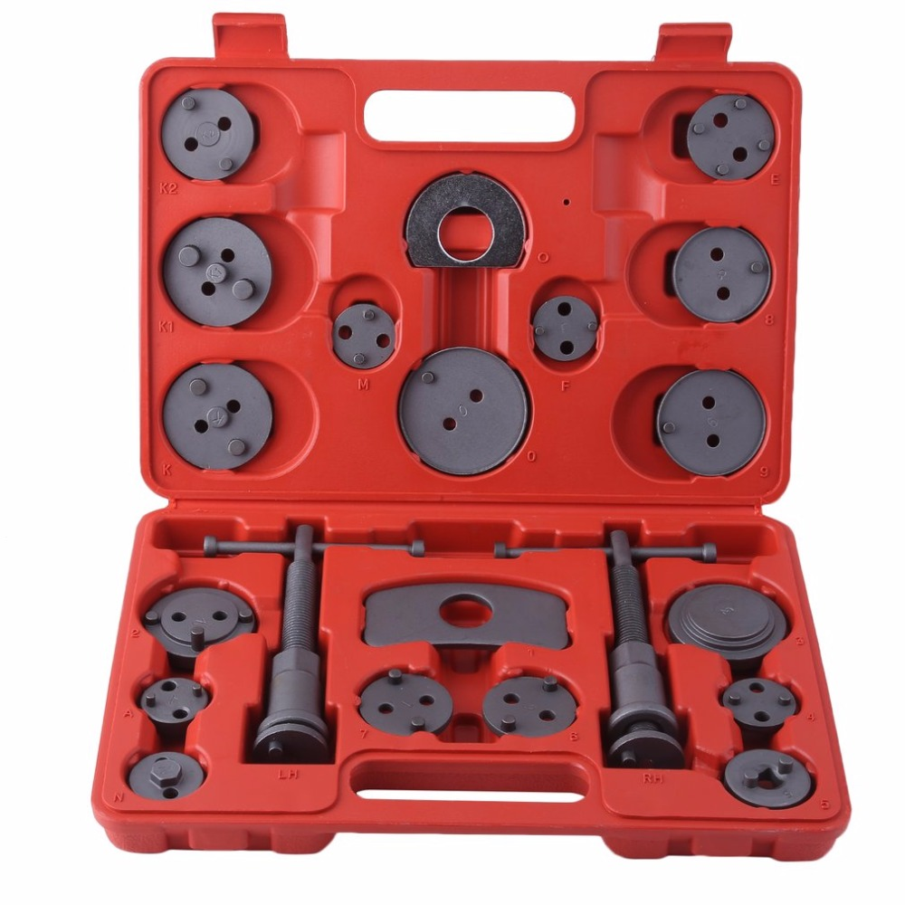 universal-22pcs-set-disc-brake-caliper-wind-back-kit-for-brake-pad-replacement-for-most-cars-garage-repair-tool-with-carry-case