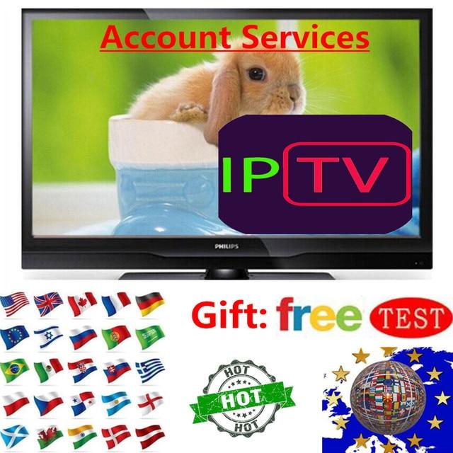 Горяч-продавая испанско-португальский IP ТВ подписка 356 Бразилия 234 Португалия в прямом эфире с взрослых и эвелен Спорт для приставки Android Smart ТВ M3U