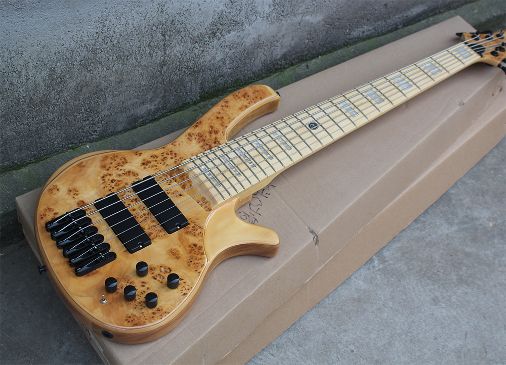 Buy Chords Bass And Get Free Shipping On Aliexpress