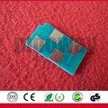 Compatível chip toner para Pantum P1000 P2000 P2050 P2040 P2060 P1050L M5000 PD-100L PD130S PD100 chip de toner CHINA versão ASIÁTICA