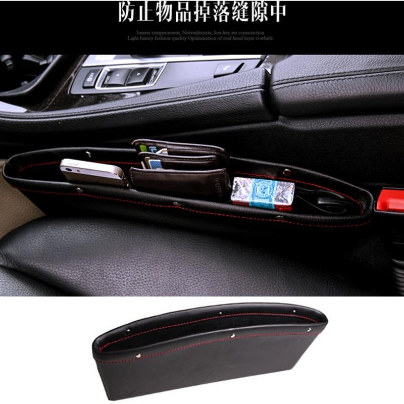 Bmw Z4 Seat: AUTO Seat Storage Bag Car Stowing Tidying For BMW M3 M5 M6