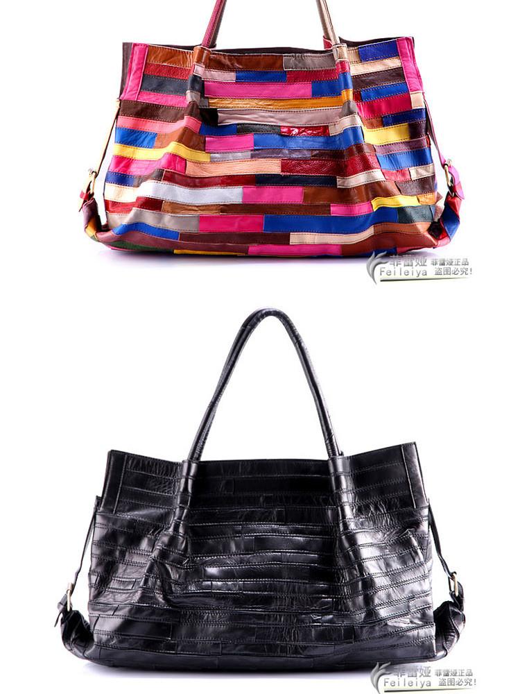 women-bag05_02